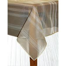 84 inch round tablecloth vyl vinyl fits what size table