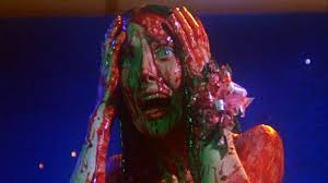 carrie deep focus review movie reviews critical essays  the 1970s elevated the horror genre from lowbrow entertainment to artistic heights titles like the exorcist 1973 and jaws 1975 and just like those