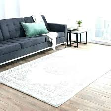 area rug rugs excellent grey and white throughout 9 attractive 10x12 outdoor s throw for