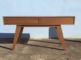 retro hall table. Retro Hall Table N