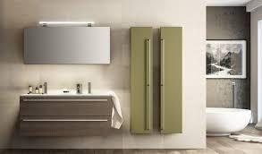 bathroom accessories perth scotland. cubis, where the common denominator is cube \u2013 volume by definition. bathroom accessories perth scotland t