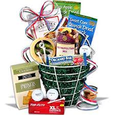 image unavailable image not available for color hitting the range father s day gift basket