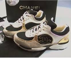 chanel men shoes. chanel mens shoes online + price chanel men h