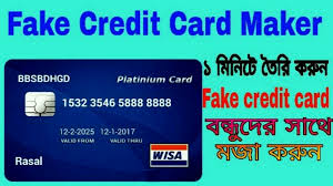 get working visa credit card numbers cvv or security code hacks