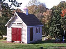 backyard storage sheds shed backyard
