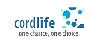 Job Requirement at CordLife Imphal Stem Cells preservation 20150814