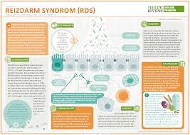 Reizdarm -Syndrom (RDS Symptome, Ursachen, Behandlung