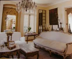 Home Decor Websites African Decor Bedroom Guest Bedroom In African Decorating Style