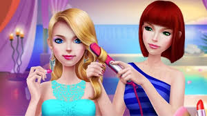 coco star super fashion model peion make up dress up game for s best games for kids you