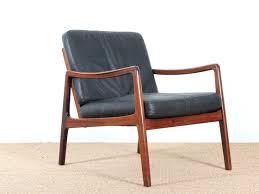 Norwegian vintage office chair Pamono Kaufen Vintage Scandinavian Furniture Design Retro Factory Vintage Scandinavian Furniture