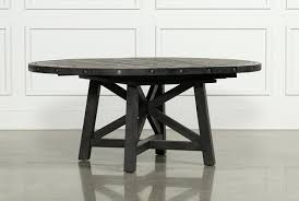 round table dining table round extension dining table round dining table placemats