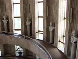 Библиотечная Ассамблея Евразии Библиотеки участницы Библиотека создана 2 15 августа 1918 года как Национальная библиотека Украинской Державы В мае 1919 года библиотека стала называться Всенародной