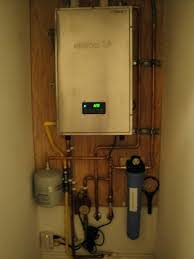tankless water heater expansion tank. Interesting Water Tankless Water Heater Expansion Tank Hot Installation Cost Throughout S