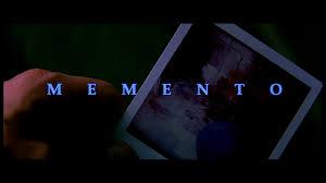 memento essay questions drureport web fc com memento essay questions
