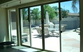 patio door repair service