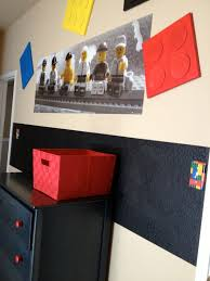 Lego Decorations For Bedroom How To Make A Fabulous Diy Lego Room