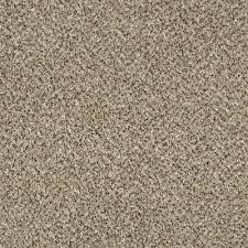 home decorators collection wholehearted ii color crystal sand