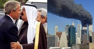 White House's release of declassified 9/11 documents may implicate Saudi  royal family - The Canary C