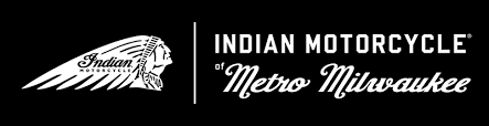 Indian Motorcycles of Metro Milwaukee is located in Muskego, WI ...