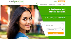review of customwriting com essay writing services customwriting com review