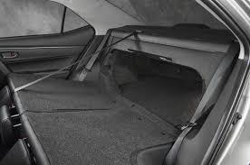 toyota corolla 2015 interior seats. 29 47 toyota corolla 2015 interior seats 2