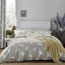 bedding bedding sets