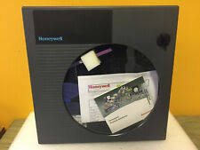 Honeywell Chart Recorder Model Dr4200 1 Pen With Alarm Relay