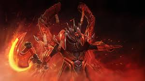 fresh 35 gambar doom the lucifer dota 2 wallpaper cingular