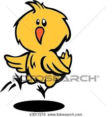 cute baby chicken clipart. Interesting Baby Clipart  Cute Baby Chick Fotosearch Search Clip Art Illustration  Murals Drawings Inside Chicken L