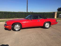 for sale 1994 jaguar xjs with a ls1 engine swap depot xj8 engine swap at Jaguar Specialties Wiring Harness