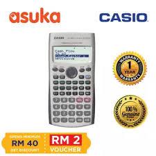 Financial Calculator Casio Fc 100v Financial Calculator