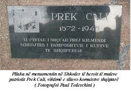 Image result for prek cali