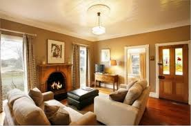 Painting Accent Walls In Living Room Nice Accent Walls In Living Room With Splash Color Design And