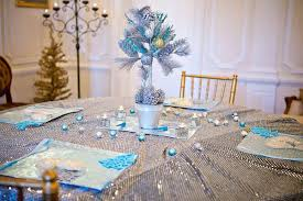 Wedding Themes Blue And Silver Best Images Collections Hd For