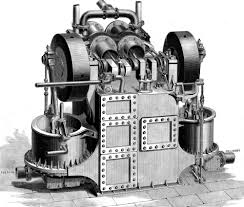 first air conditioner. air conditioning 1881 first conditioner