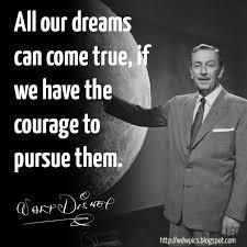 Walt Disney Quotes Best Walt Disney Quote Simple Disney World Pictures Walt Disney Quotes