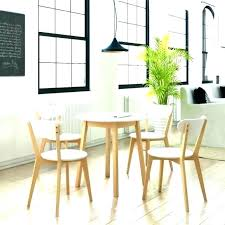 dining table and chairs set round wooden dining table sets small round wooden dining room