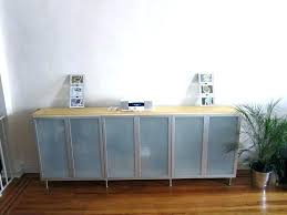 White office credenza Grey Office White Office Credenza White Office Credenza White Office Credenza Furniture Wood Floor For Design Home White Nutritionfood White Office Credenza White Office Credenza White Office Credenza