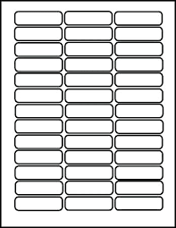 hon file cabinet labels template