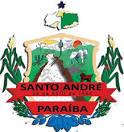 imagem de Santo+Andr%C3%A9+Para%C3%ADba n-18