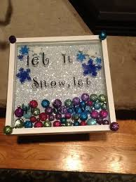 How To Decorate Shadow Boxes Shadow Box Ideas To Keep Your Memories and How to Make It 54