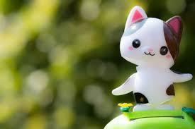 """Résultat de recherche d'images pour """"cat toys"""""""