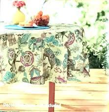 plastic tablecloths with elastic vinyl tablecloth with elastic round vinyl tablecloth with elastic round vinyl tablecloth