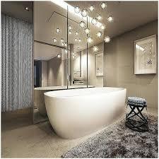 pendant lights for bathroom pendant light bathroom vanity best best bathroom toilet pendant best pendant lights pendant lights for bathroom