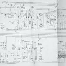 inspirational electrical wiring diagram nissan alternator ipphil com Air Conditioner Wiring Diagrams electrical wiring diagram nissan alternator inspirationa daihatsu alternator wiring diagram & 2005 nissan maxima alternator