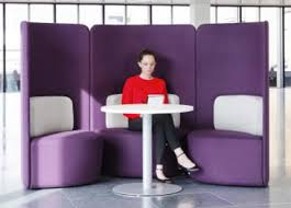fashionable office design. Fine Office Shuffle Inside Fashionable Office Design