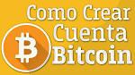 Cuenta Bitcoin gratis