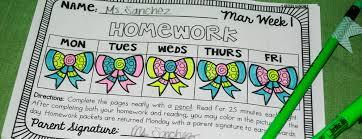 custom rhetorical analysis essay writing service for school sample essays on how i hate writing write my essays recommended keywords popular keywords