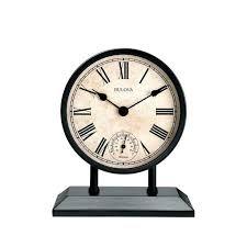 cool desk clocks cool office wall clocks cool office clocks best office wall clocks clocks black cool desk clocks