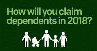 the child tax credit or ctc was introduced by 1997 legislation and was first available in 1998 it started as a small nonrefundable credit of 400 for